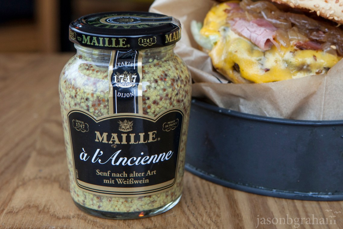 maille-ancienne-lifestyle