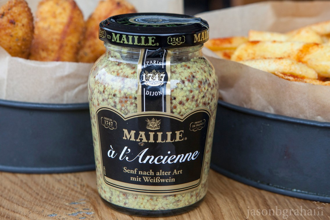maille-ancienne