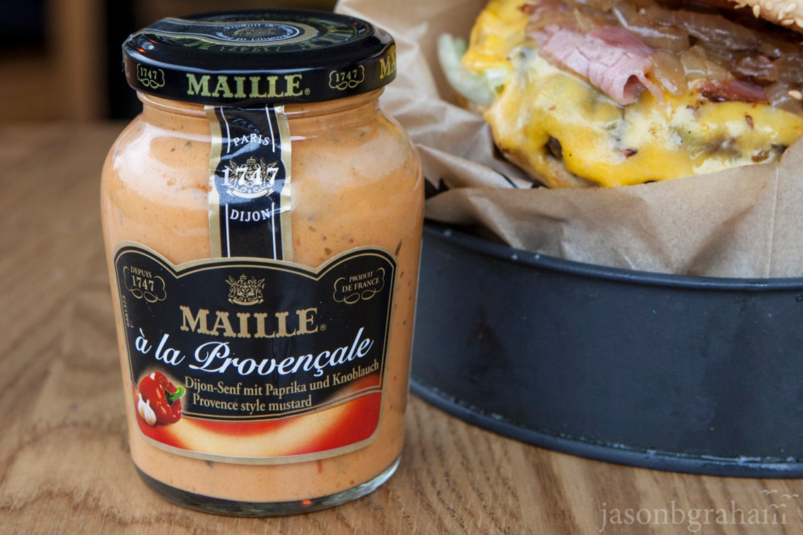 maille-provencale-lifestyle