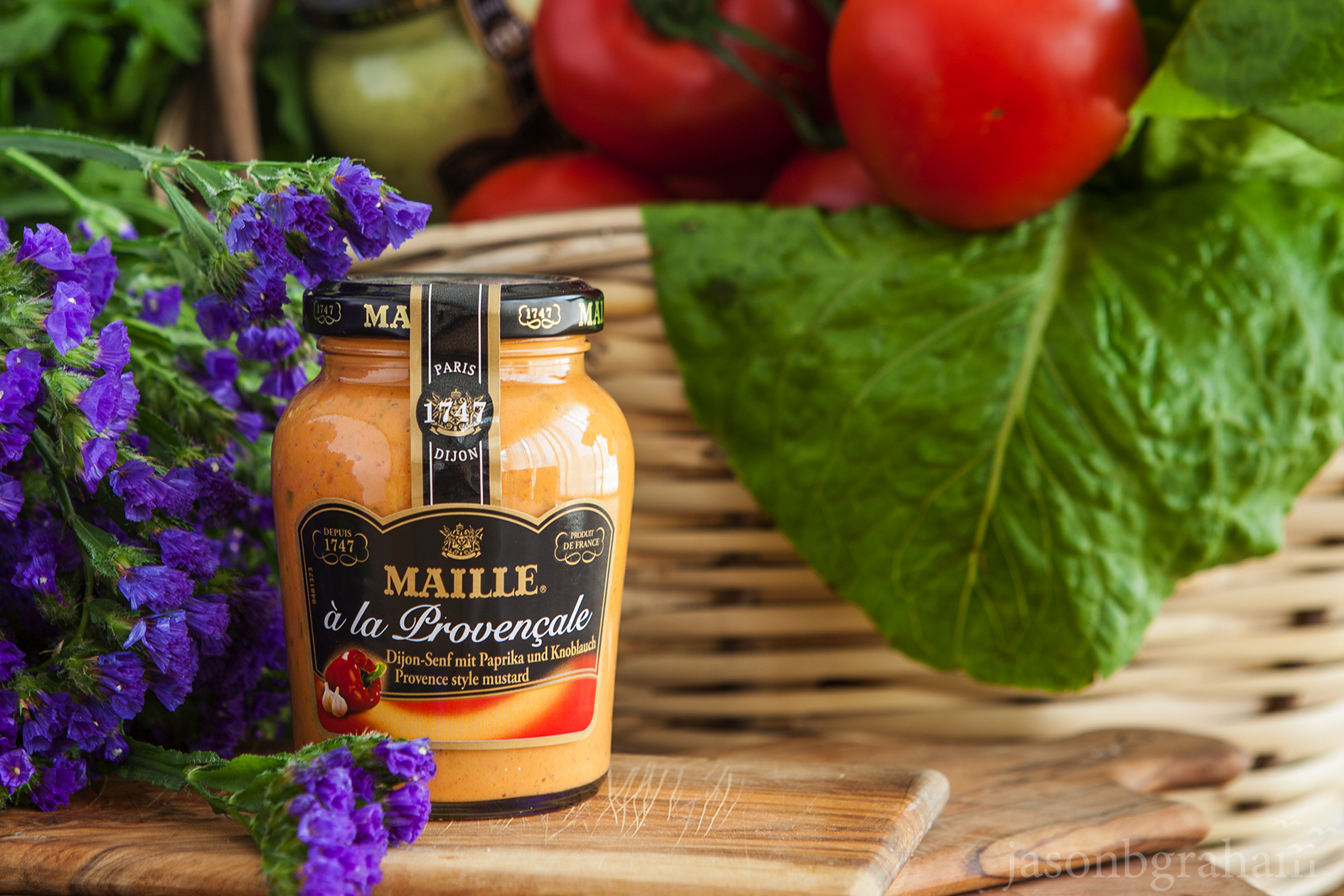 maille-provencale-with-flowers