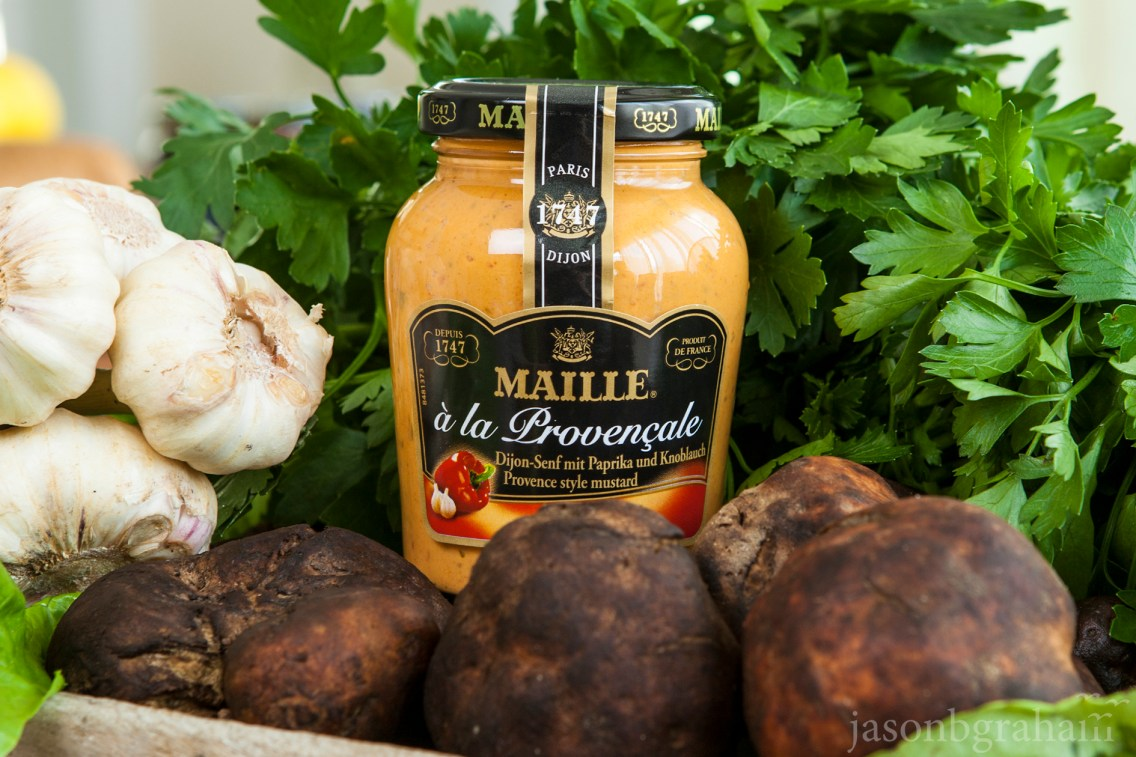 maille-provencale-with-truffles