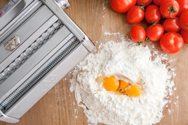 marcato-pasta-machine-above