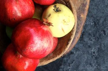 pomegranate-nar-2094