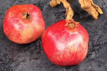 pomegranate-nar-2175