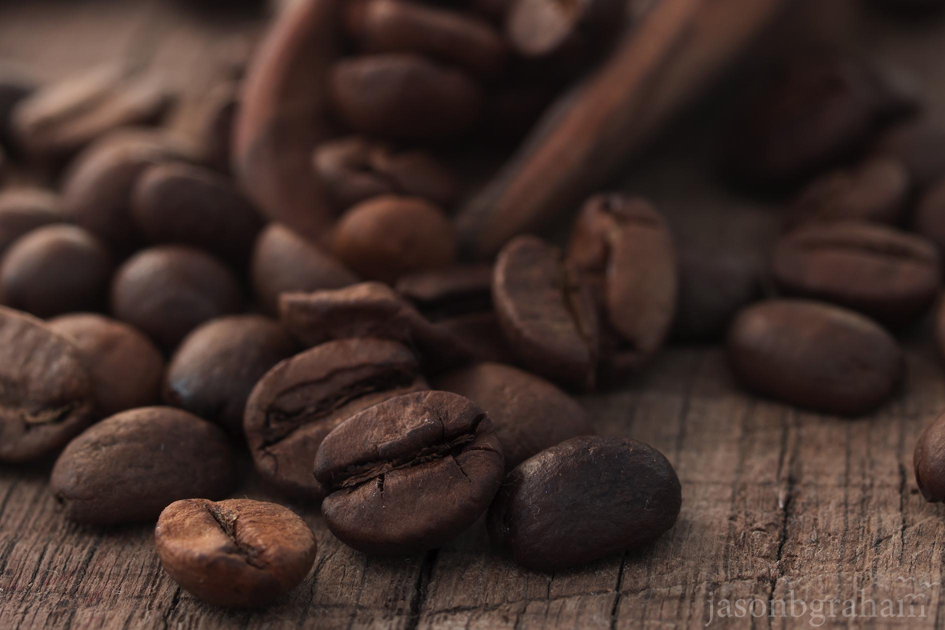 urban-coffee-beans