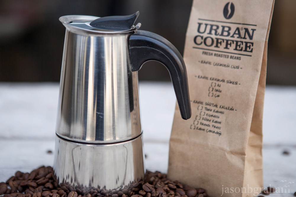 urban-coffee-espresso-machine