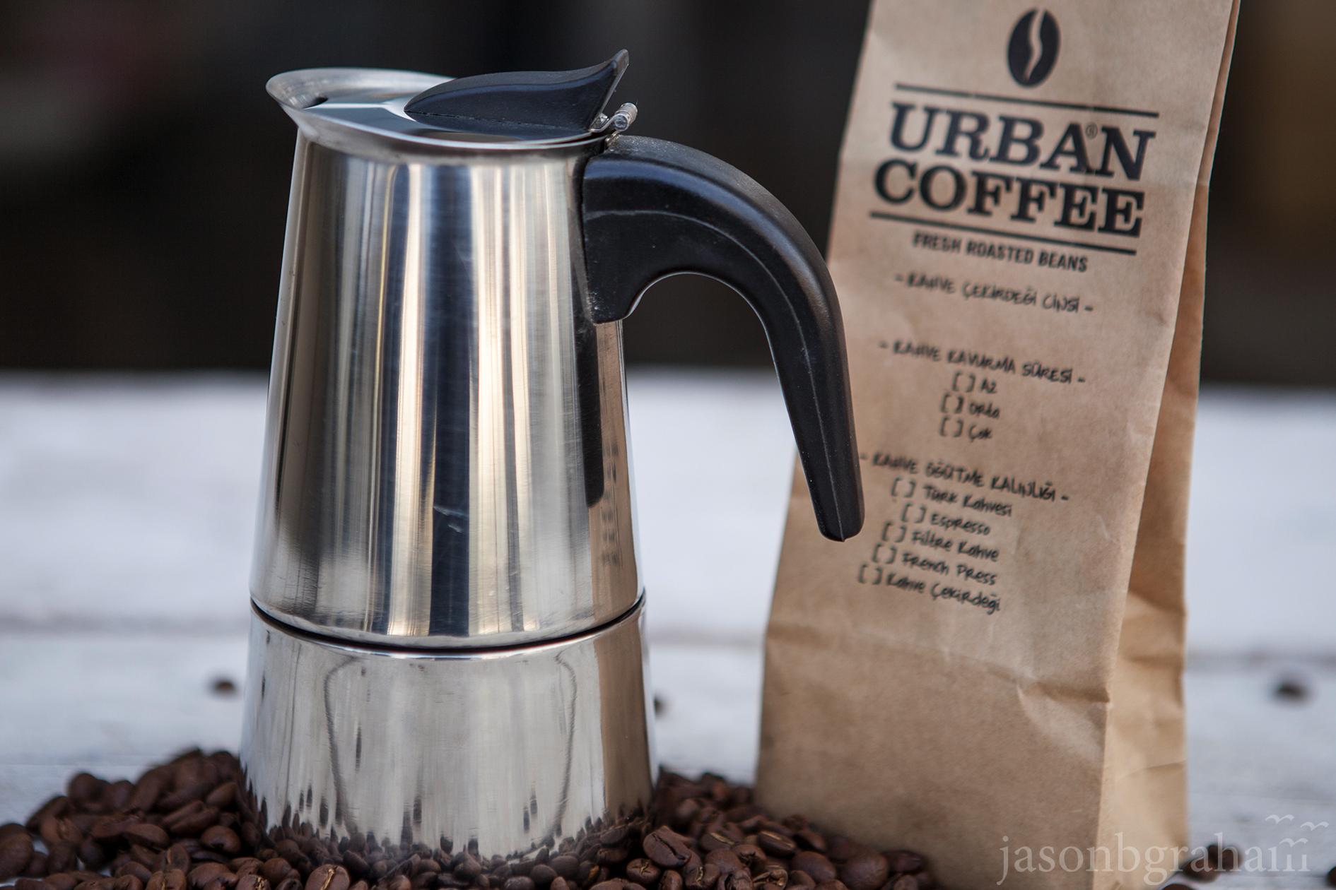 urban-coffee-espresso-machine
