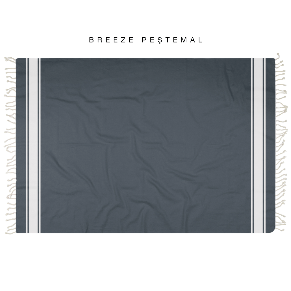 227463993-breeze-pestemal-square-0001