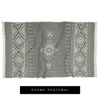 227464001-eshme-pestemal-square-0001