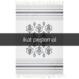 227464281-ikat-pestemal-square-0001