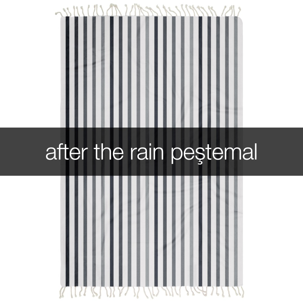 227464455-after-the-rain-pestemal-square-0001