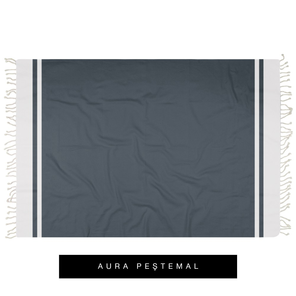 227464458-aura-pestemal-square-0001