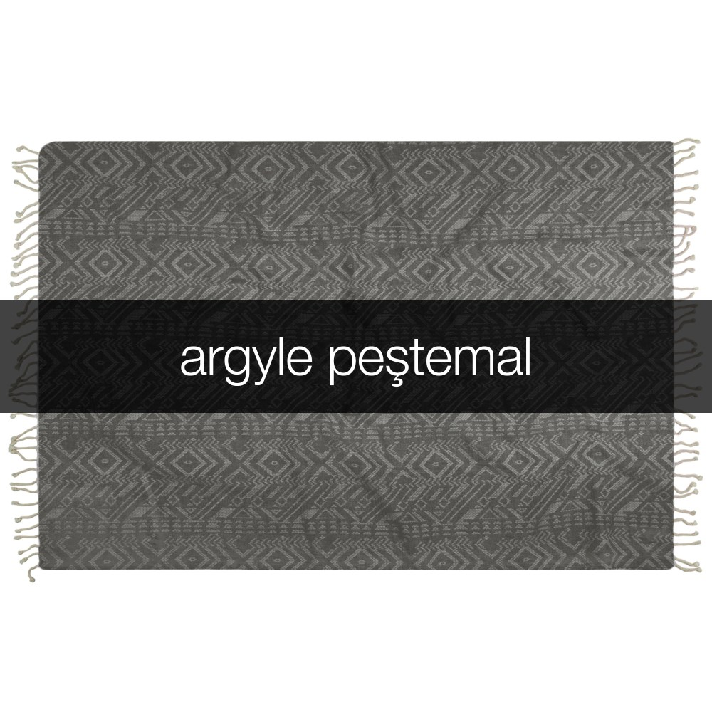 227464842-argyle-pestemal-square-0001