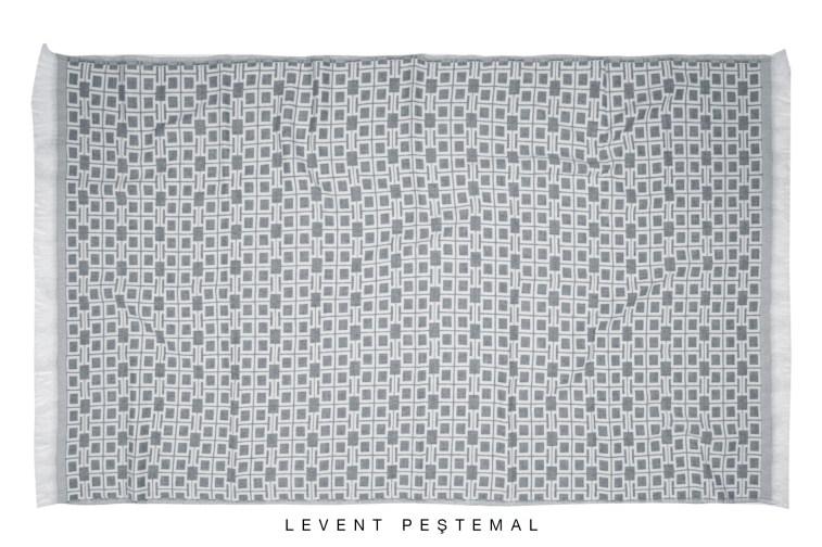 227464993-levent-pestemal-featured-image