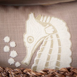 RH2-0015-SC-embroidered-pillow-square