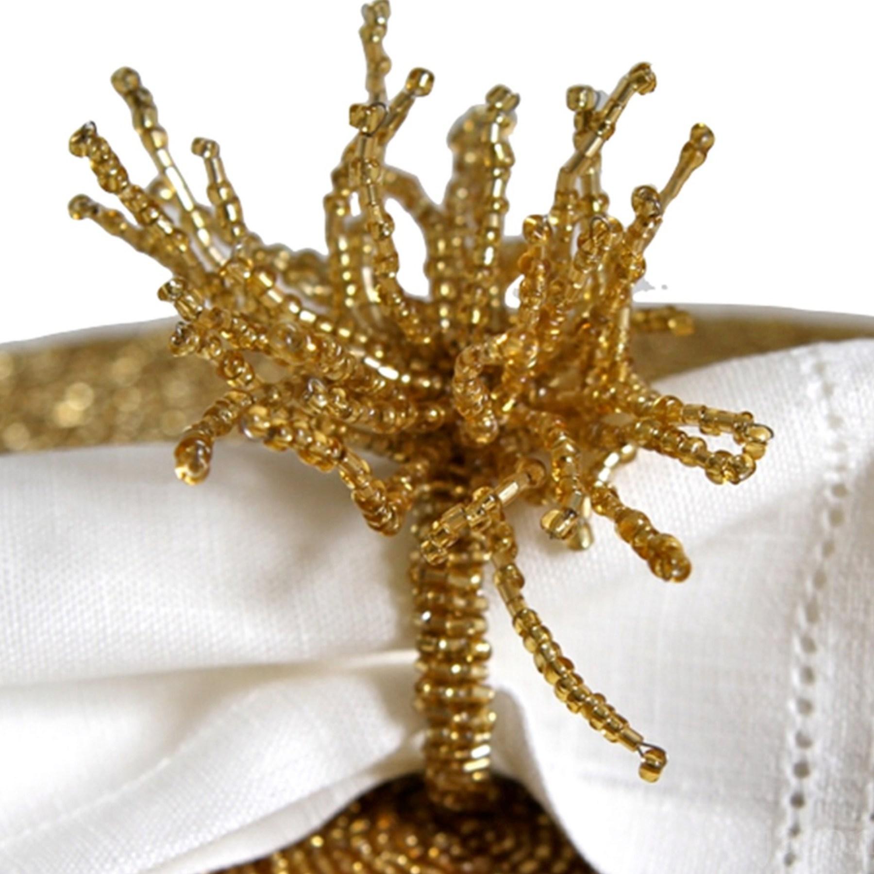 RH2-1001-beaded-napkin-ring-gold-square