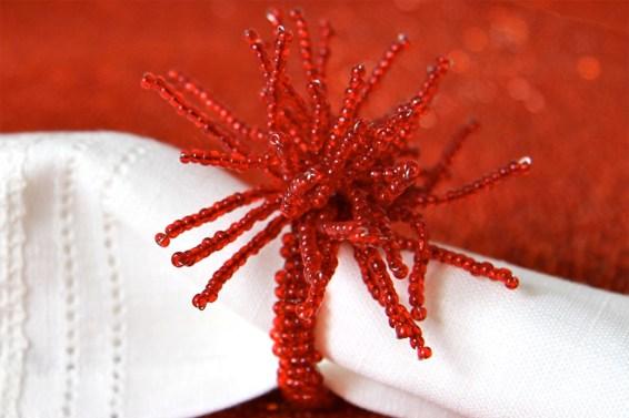 RH2-1002-beaded-napkin-ring-red