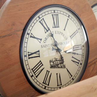 RH2-4000-reclaimed-wood-clock-square