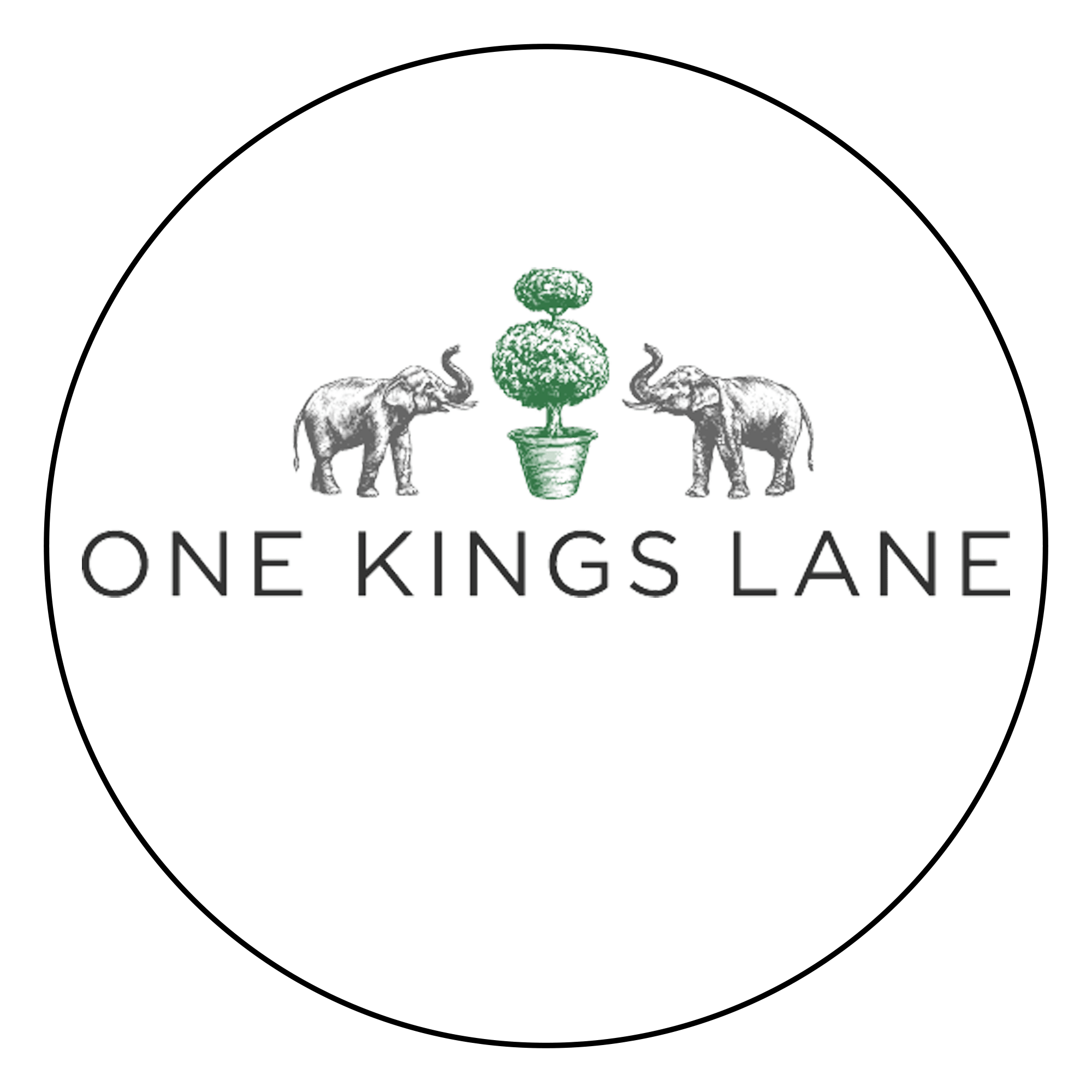attribute-collaborator-one-kings-lane