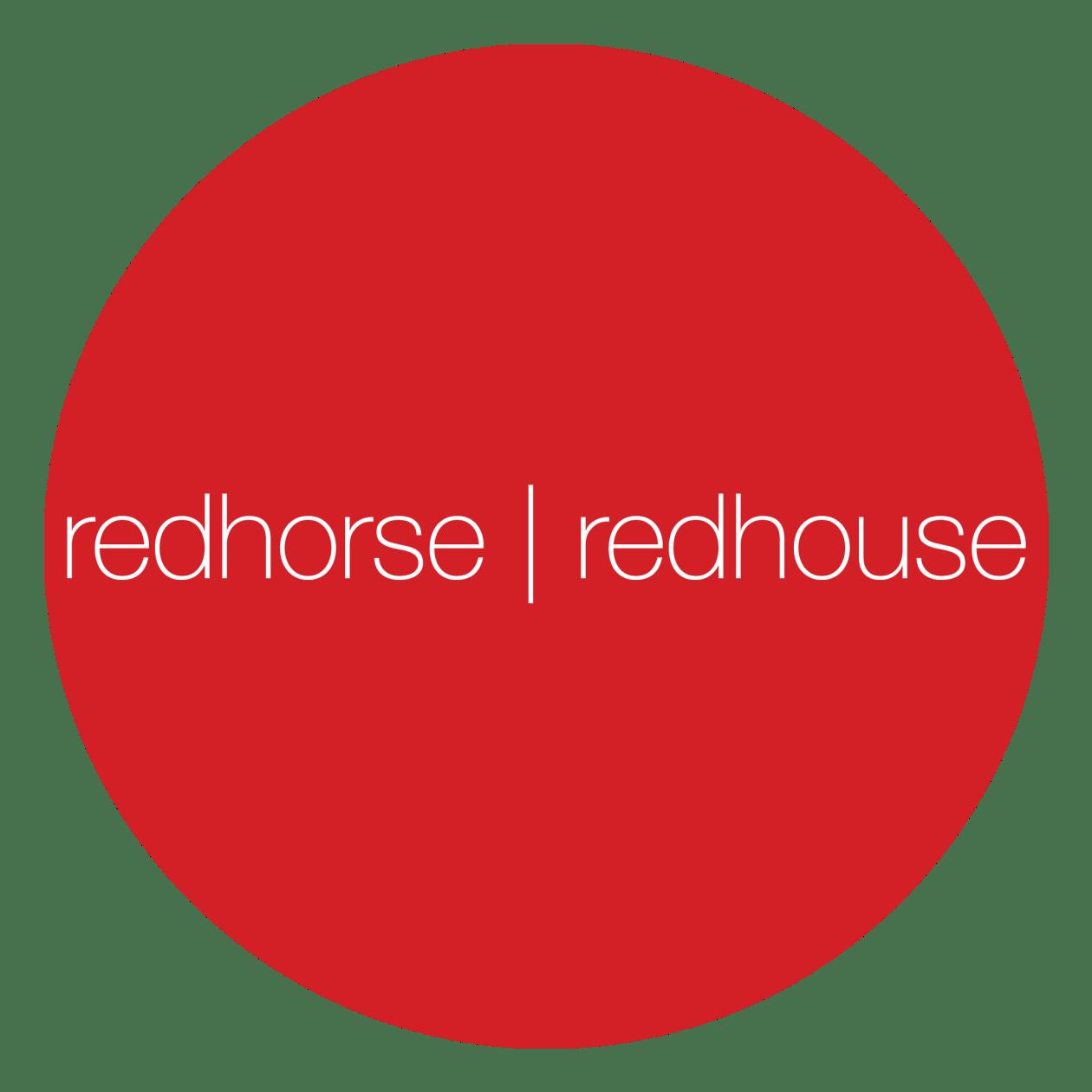attribute-collaborator-redhorse-redhouse