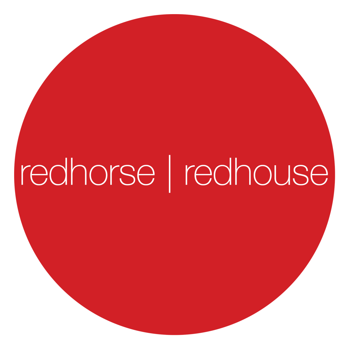 attribute-collaborator-redhorse-redhouse