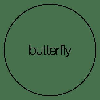 attribute-motif-butterfly