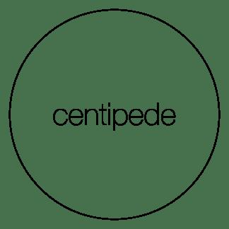 attribute-motif-centipede