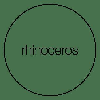 attribute-motif-rhinoceros