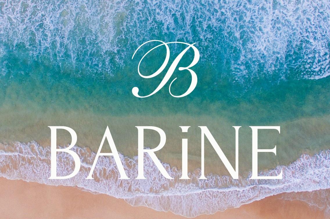 jason-b-graham-collaborations-barine-0000