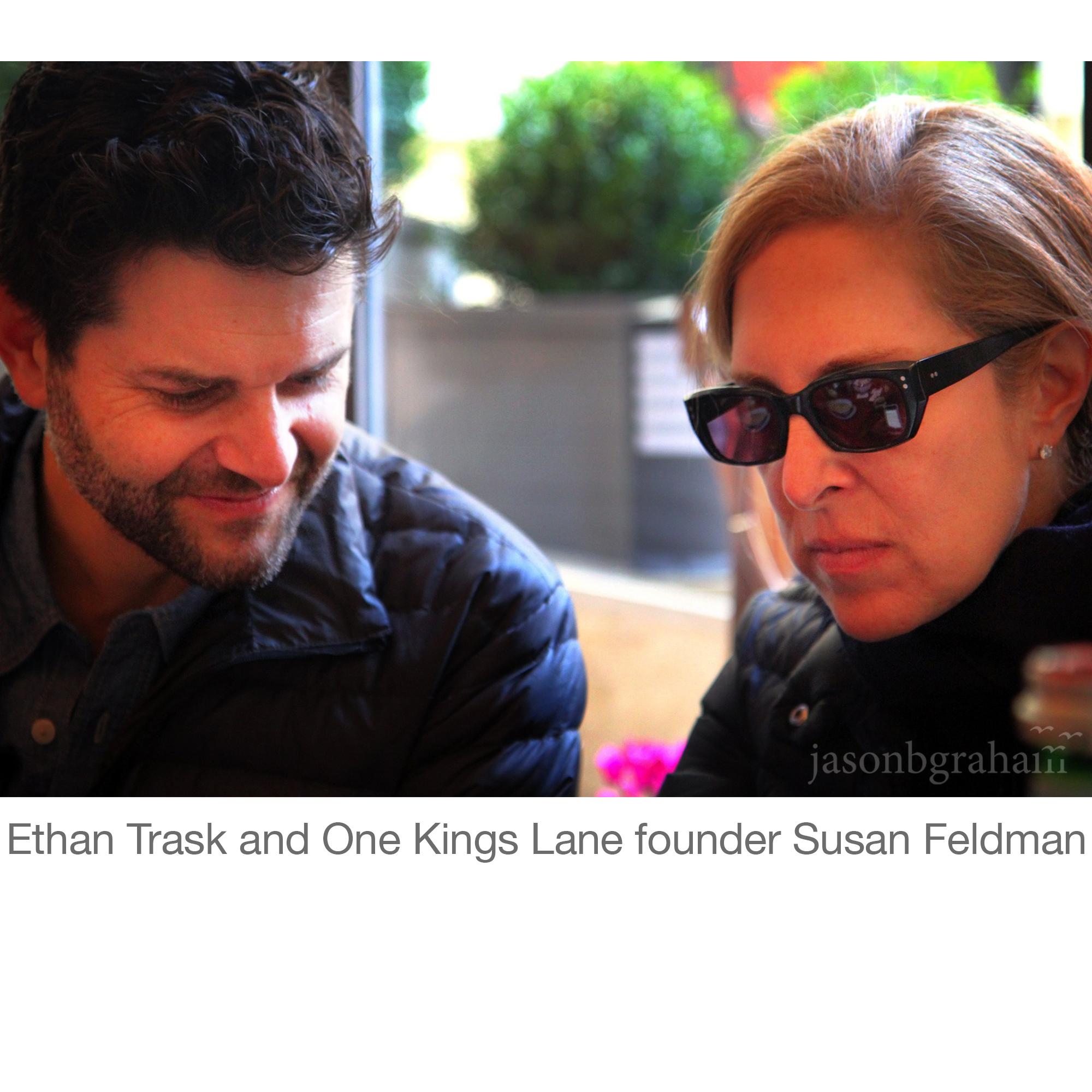 jason-b-graham-collaborations-one-kings-lane-shops-istanbul-susan-feldman-ethan-trask-square