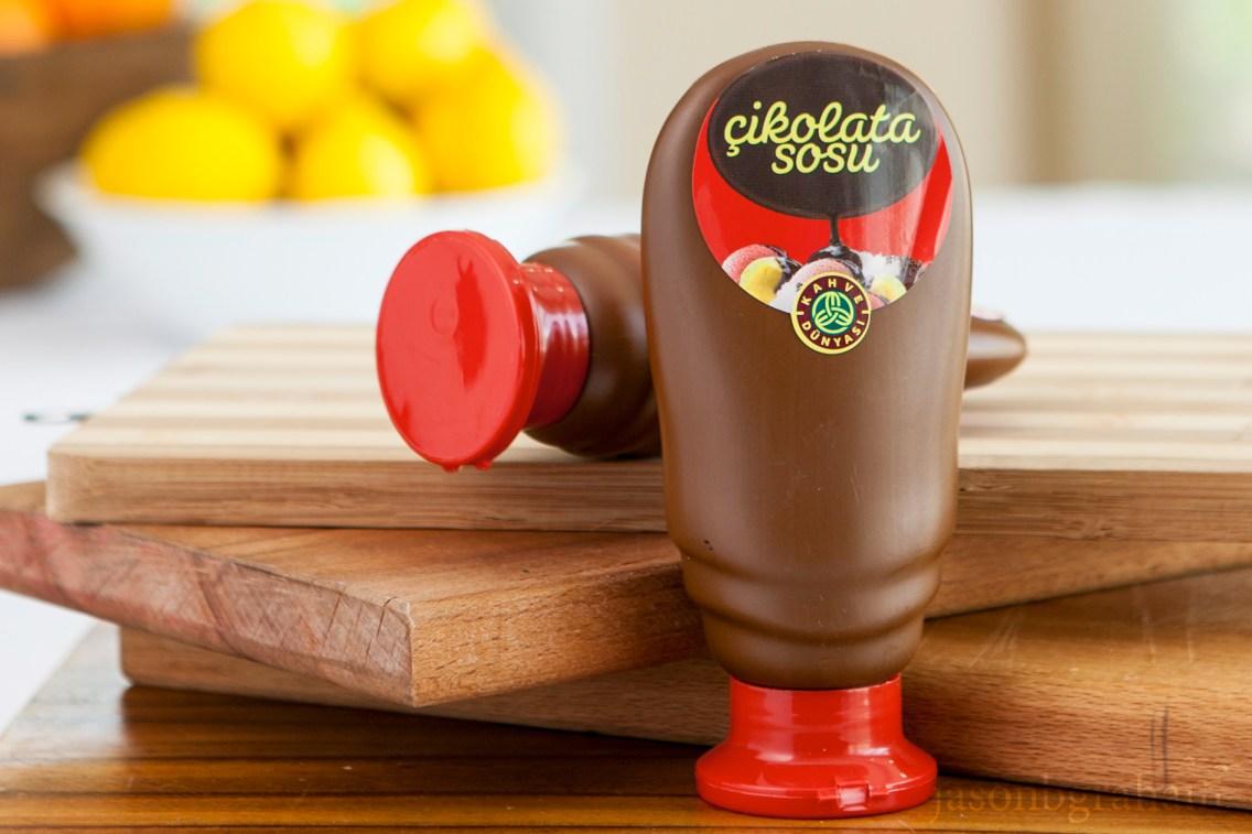 kahve-dunyasi-2436
