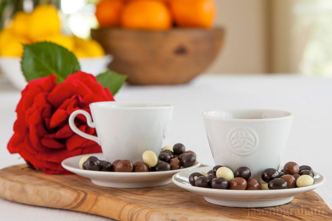 kahve-dunyasi-2474