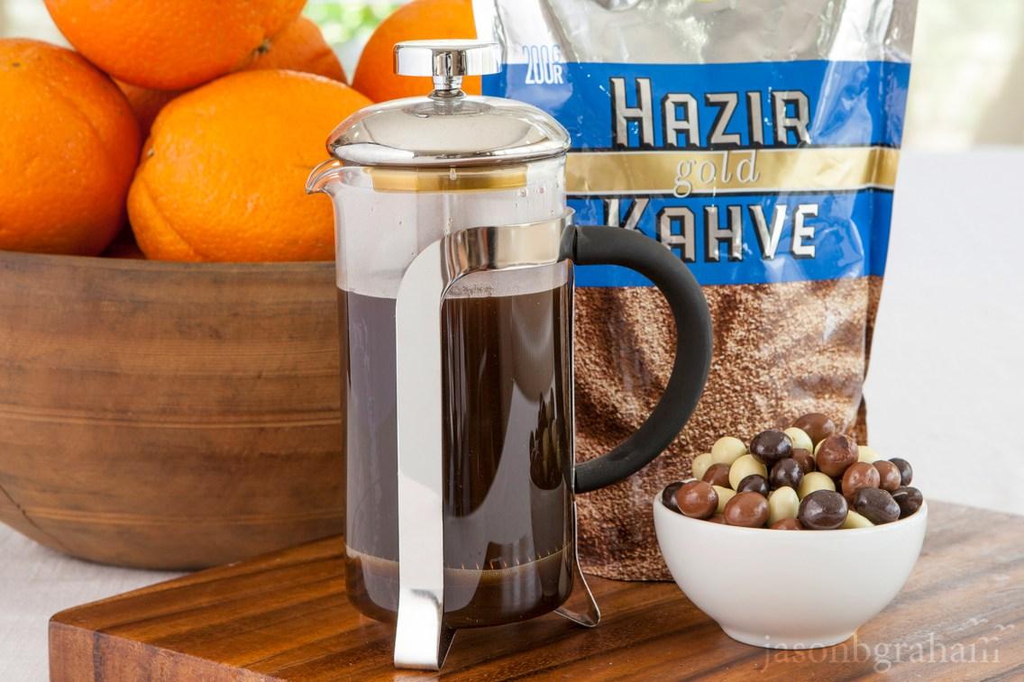 kahve-dunyasi-2508