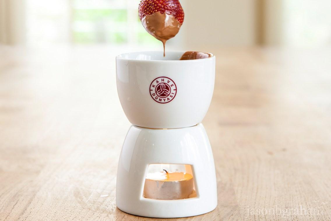 kahve-dunyasi-2624