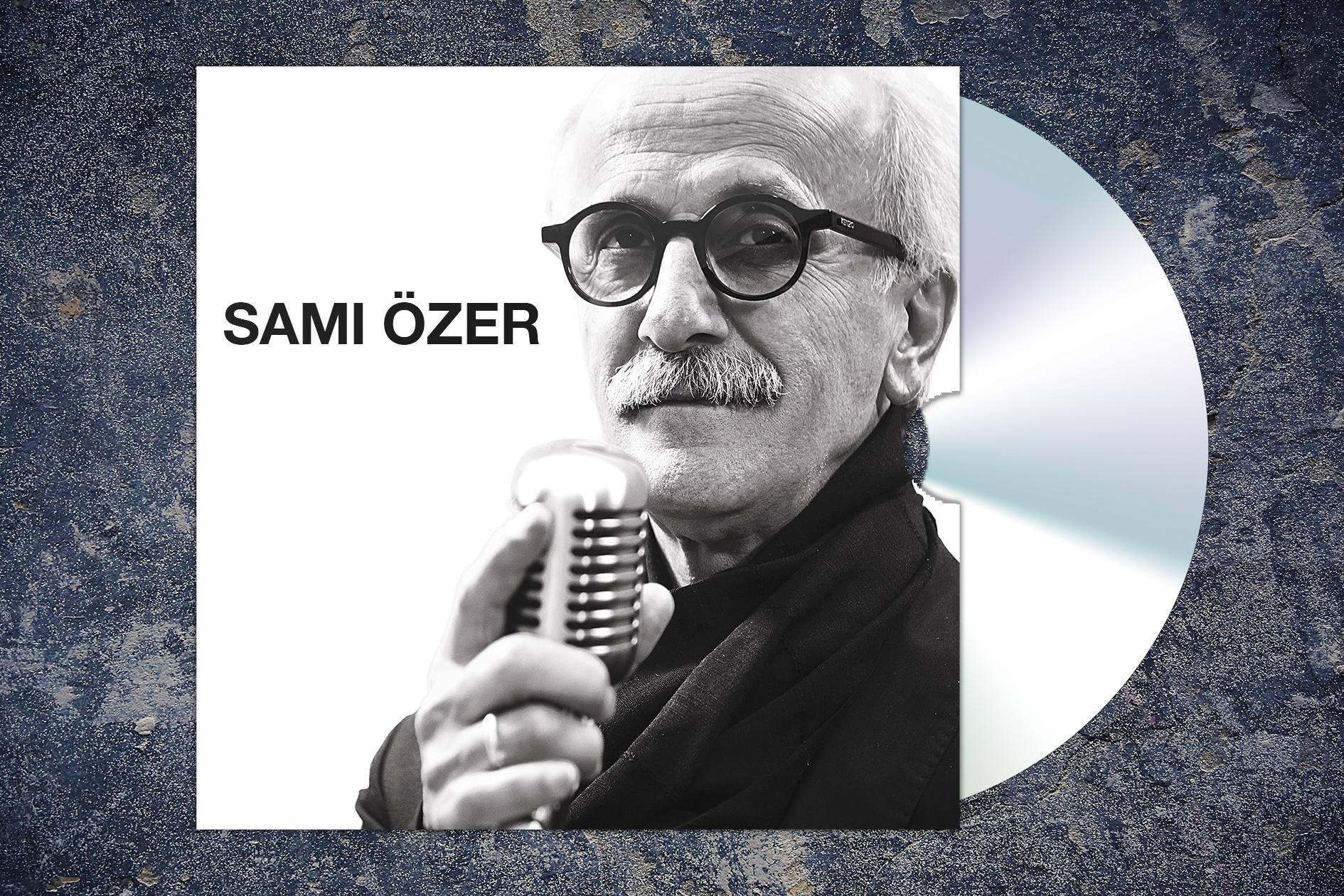sami-ozer-cd-cover