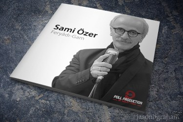 sami-ozer-cd-insert-0001