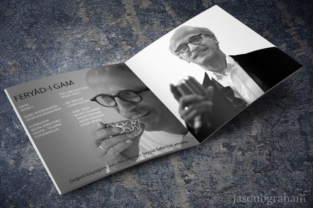 sami-ozer-cd-insert-0007