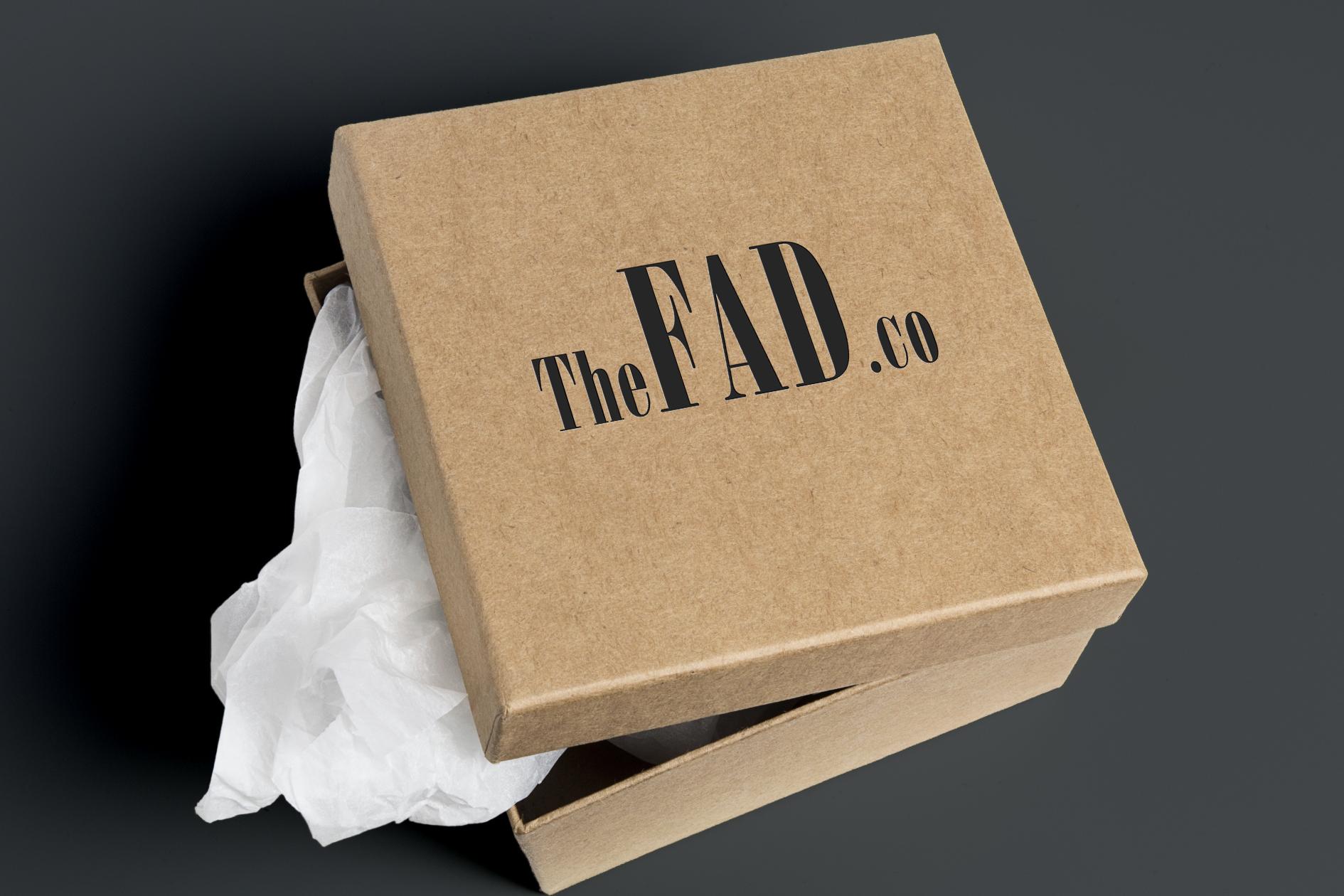 thefad-co-gift-box