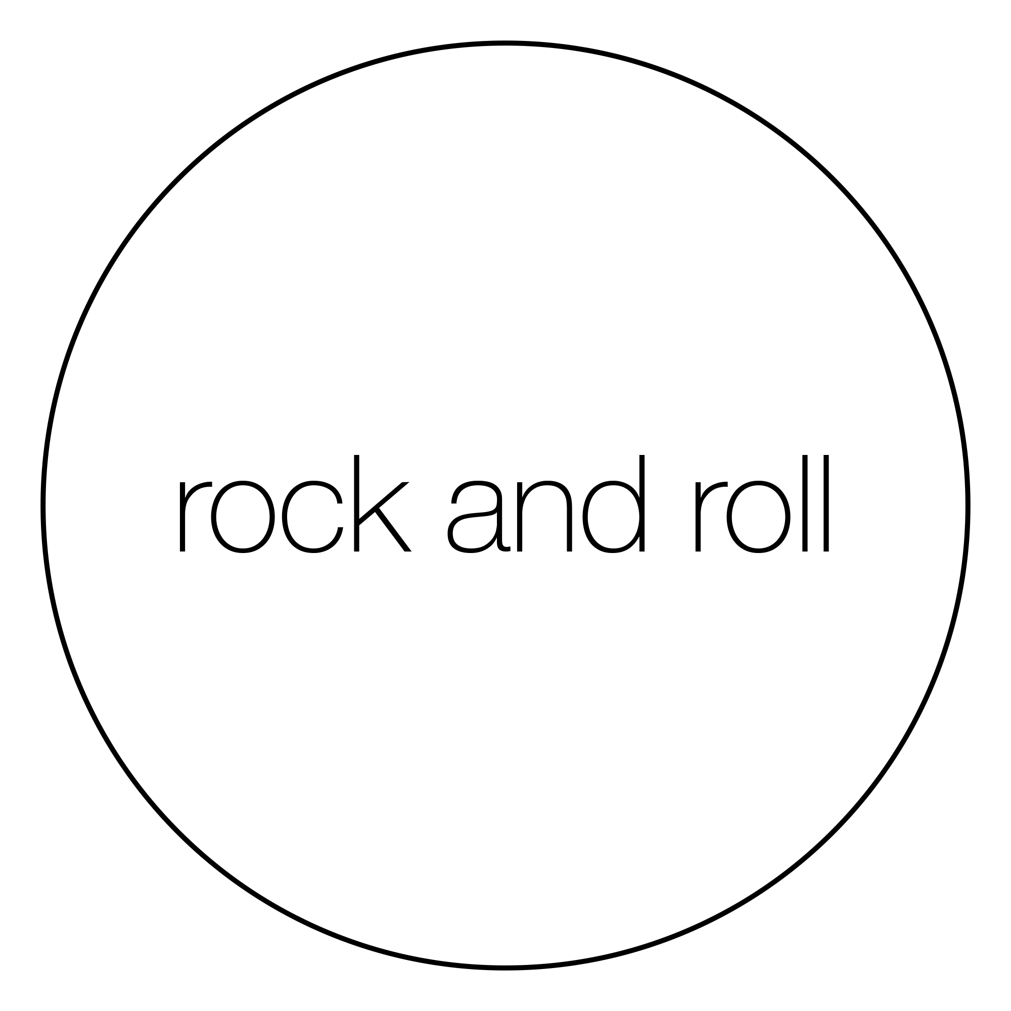 attribute-motif-rock-and-roll