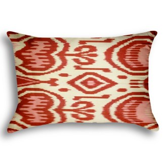 big-chefs-cafe-and-brasserie-silk-ikat-pillow-0001-square