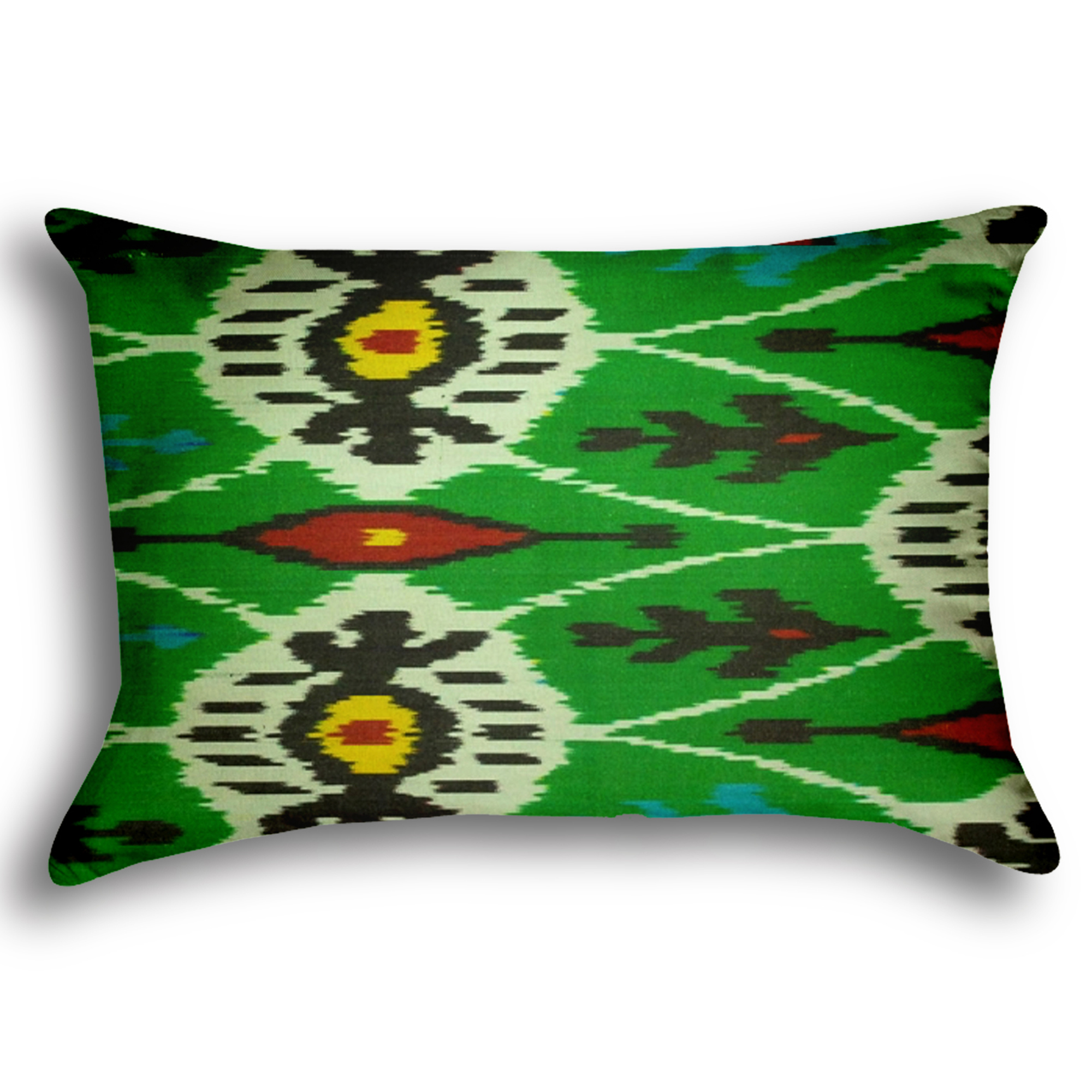 big-chefs-cafe-and-brasserie-silk-ikat-pillow-0004-square