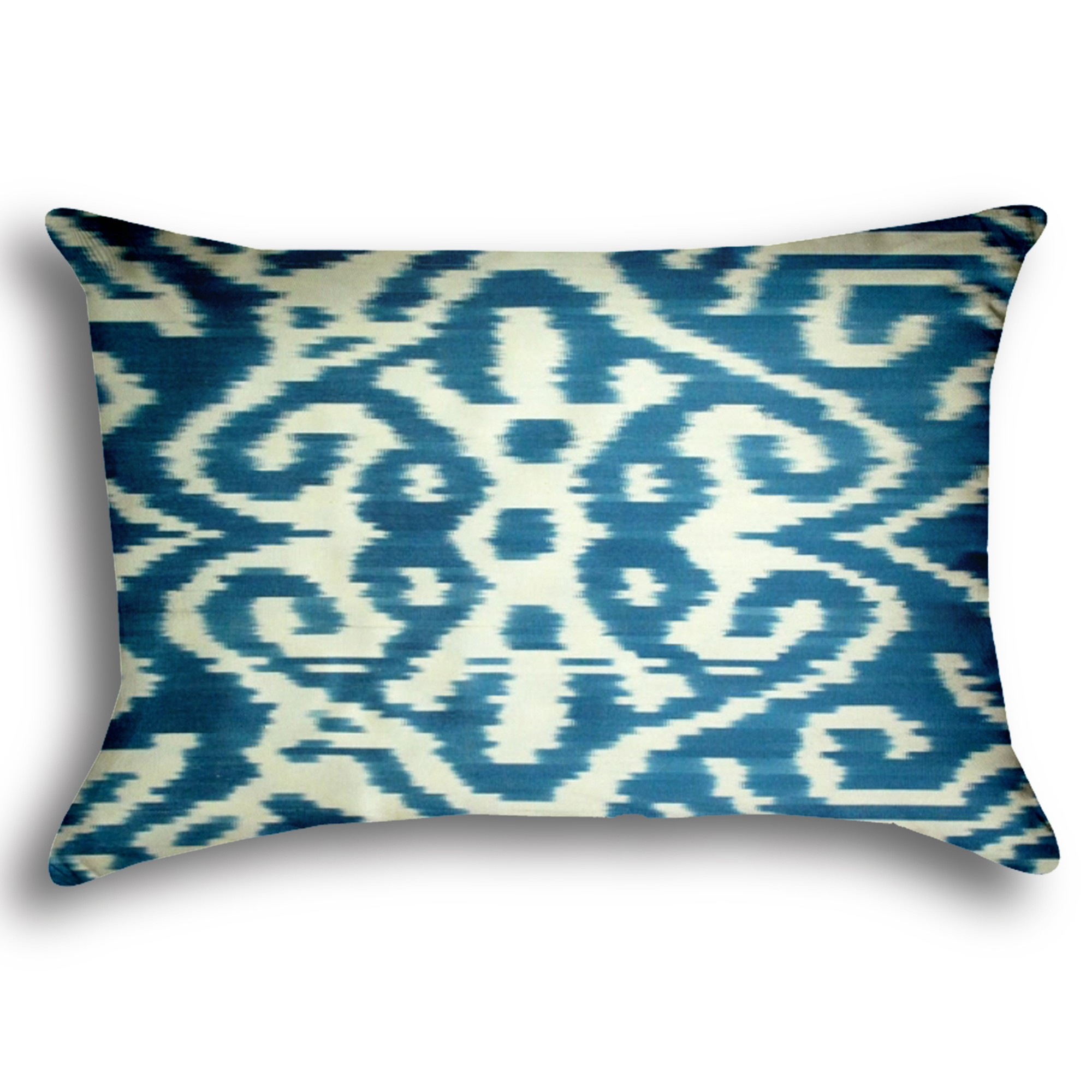 big-chefs-cafe-and-brasserie-silk-ikat-pillow-0005-square