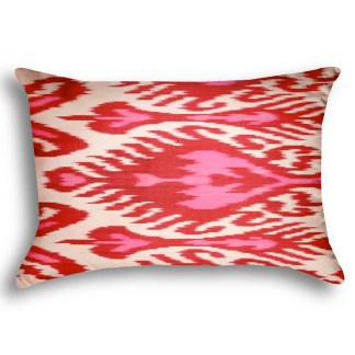 big-chefs-cafe-and-brasserie-silk-ikat-pillow-0006-square