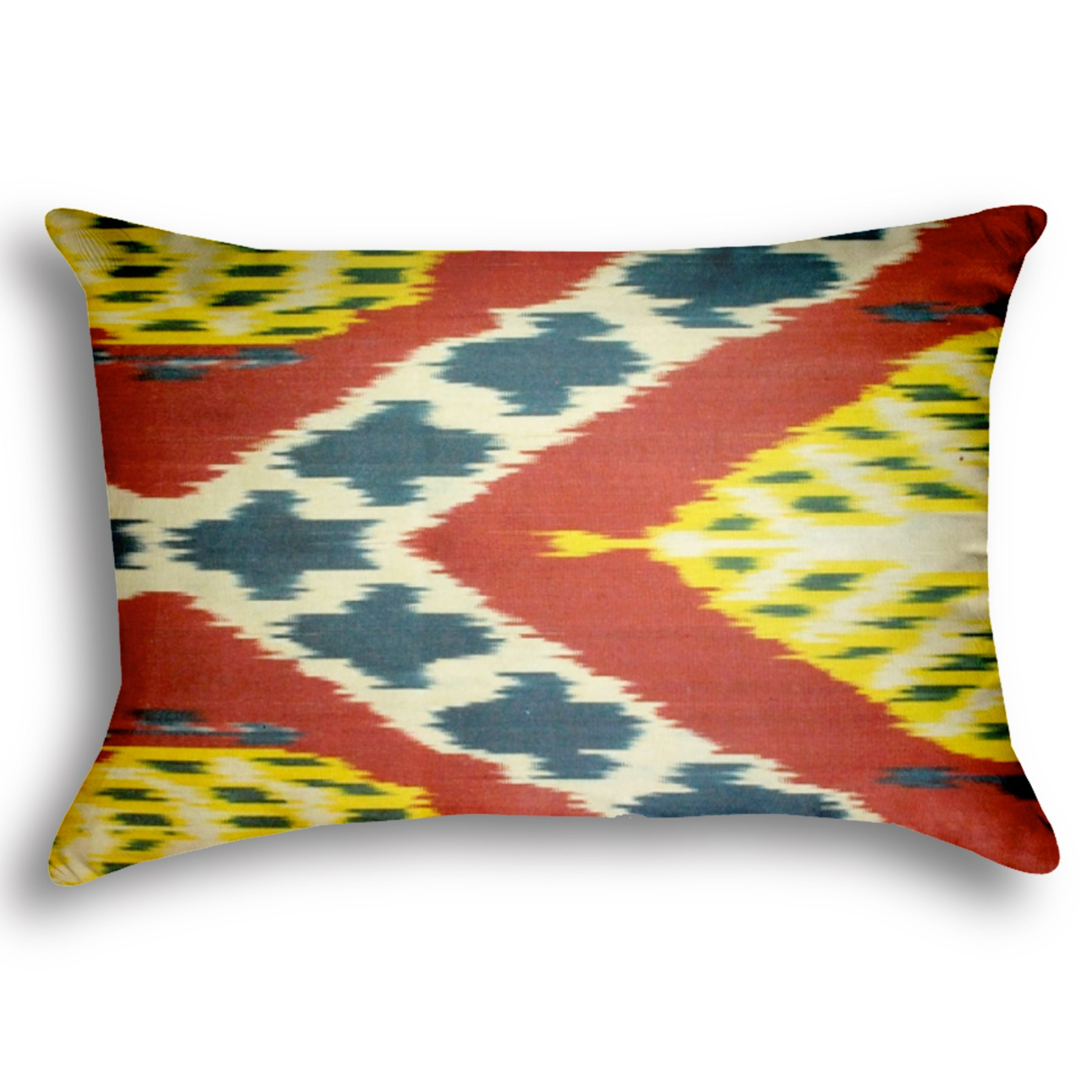 big-chefs-cafe-and-brasserie-silk-ikat-pillow-0014-square