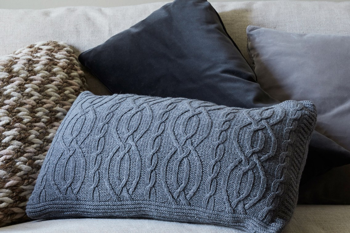 cable-knit-cushion-collection