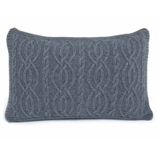 lambswool-cushion-cover-dim-gray