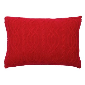 lambswool-cushion-cover-fire-brick