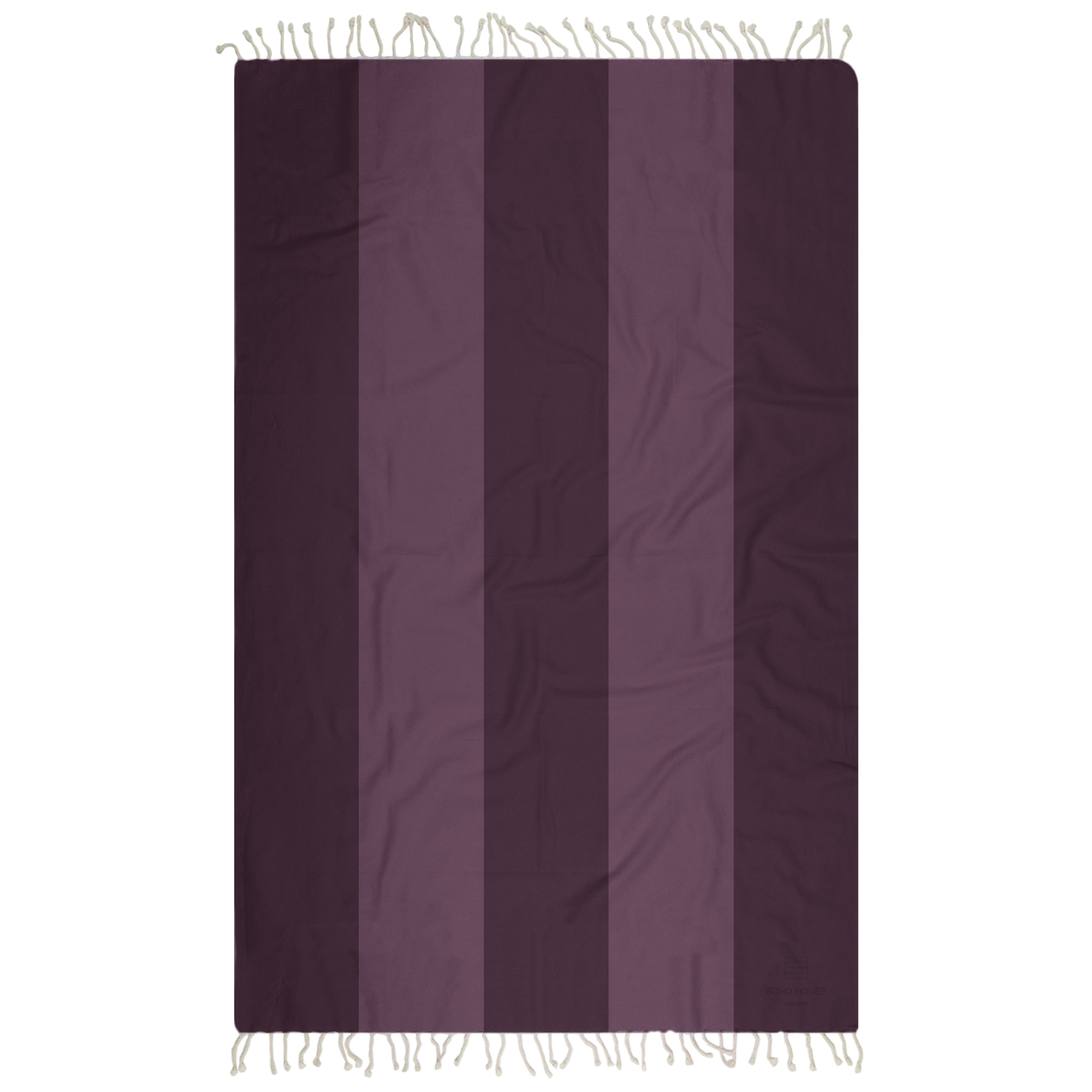 soho-house-new-york-spa-towel-collection-square