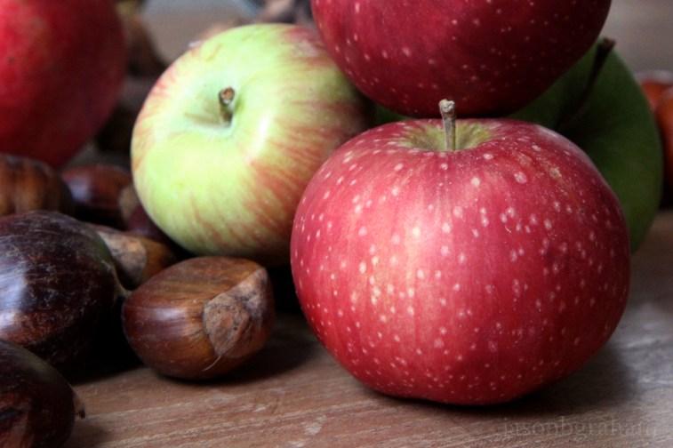 apple-elma-1957