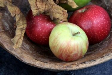 apple-elma-2195